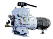 water-cool-compressor